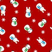 Rsck-snow-red_shop_thumb