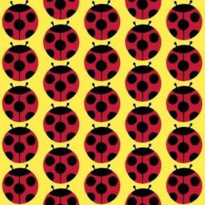 ladybuggs