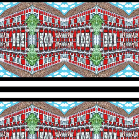 farvetwokert fabric by _vandecraats on Spoonflower - custom fabric