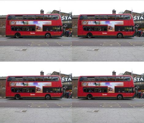 London_bus_ftqtr_18h_shop_preview