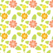 Rrrminimalist_citrus_edited_12in_shop_thumb