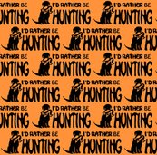 Rrhunting_labs_two_shop_thumb