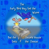 Rrrearlybird_shop_thumb