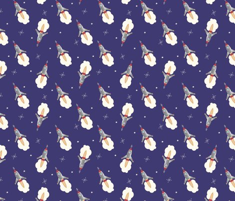 Rspaceship-fabric-2_shop_preview