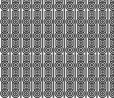 Rdizzy_circles_and_quirky_squares_with_dotted_lines_shop_preview
