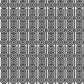 Rdizzy_circles_and_quirky_squares_with_dotted_lines_shop_thumb