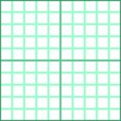 Rrgraphmm120j_shop_thumb