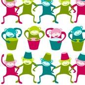Rstefffabrics_monkeys_1200x1200-01_shop_thumb