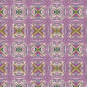 lilac_starburst