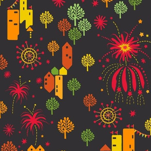 Fireworks4_shop_thumb