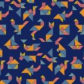 Rrrtangram_puzzles_bluebackground_shop_thumb