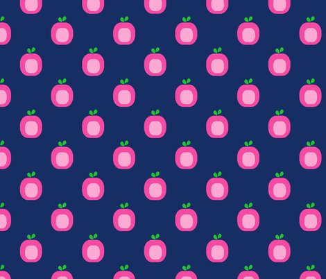 Rrrberryberrytilepng_shop_preview