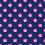 Rrrberryberrytilepng_shop_thumb
