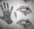 Rrrrhenna_hands_jaja_comment_79176_thumb