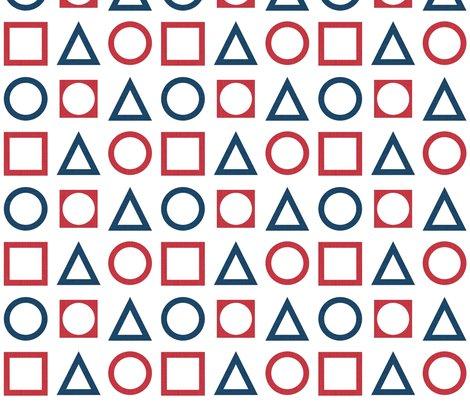 Rrrgeo_shapes_linen.ai_shop_preview