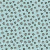 octagon_III_