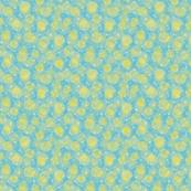 octagon_IV_
