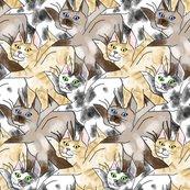 Rrrrflying_kitten_b_shop_thumb