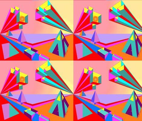 Rrrpyramid1-blythe_ayne_shop_preview