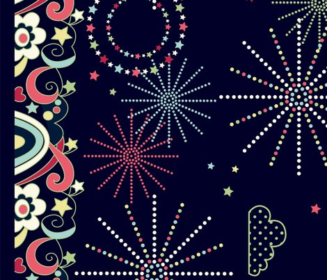 Rfireworks_repeat_copy_shop_preview