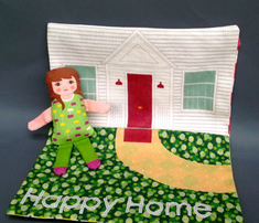 Rrdoll_book_happy_home_comment_468256_thumb