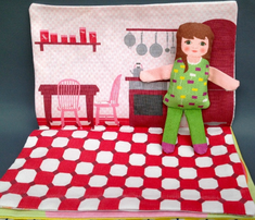 Rrdoll_book_happy_home_comment_468260_thumb