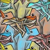 Rrr2_babybirdsnest2b_shop_thumb