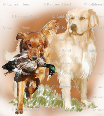 hunting_golden_retriever_with_bird