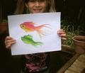 Rzo_zo_s_fishie_fabric_design_comment_79218_thumb