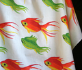 Rzo_zo_s_fishie_fabric_design_comment_79229_thumb