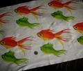 Rzo_zo_s_fishie_fabric_design_comment_84336_thumb