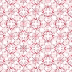 Raspberry Summer Sherbet Inverse