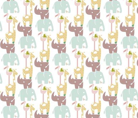 Rrrrrvines_rhinotower-pattern2_shop_preview
