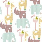 Rrrrrvines_rhinotower-pattern2_shop_thumb