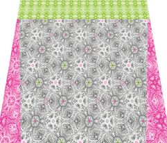 Rrrskirt_pattern2_grey_comment_80157_preview