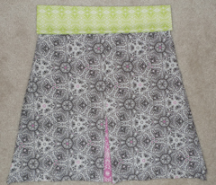 Rrrskirt_pattern2_grey_comment_80182_preview
