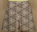 Rrrskirt_pattern2_grey_comment_82400_thumb