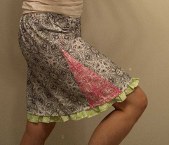Rrrskirt_pattern2_grey_comment_82402_preview