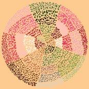 Rrrrdot-circle-remake2-on-apricot_shop_thumb