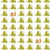 Rvines_turtle-snail_shop_thumb