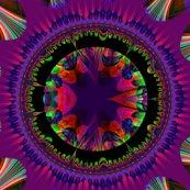 Rrrcircle_of_many_colors_sm_shop_thumb