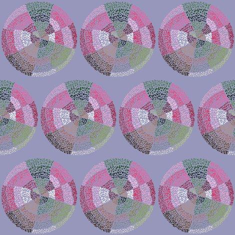 Rrrrrrrdot-circles-on-gray-final-3._shop_preview