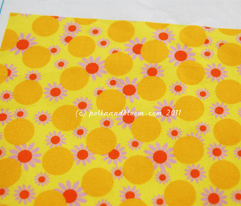 Rcirclesfloweryellow_comment_87618_preview