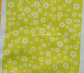 Rrcirclesflowergreen_comment_85820_thumb