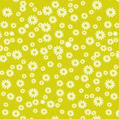 Rrcirclesflowergreen_shop_thumb