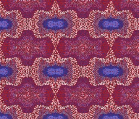 Rrrrrrrrr8-wave-strokes-blues-brush-1layer-red-kgd_shop_preview