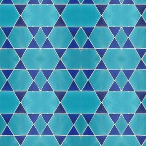 Harbour Tiles1