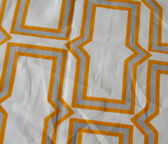 brick_pattern_grey_white_orange