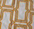 Rbrick_pattern_grey_white_orange_comment_93552_thumb