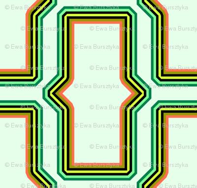 brick_pattern_technicolor